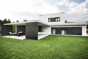 Casas-hormipresa-600x400